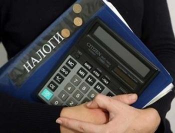 Новости клуба: Семинар «Налоговые льготы для предпринимателей. Налоговые каникулы и другие формы снижения фискальной нагрузки на бизнес».