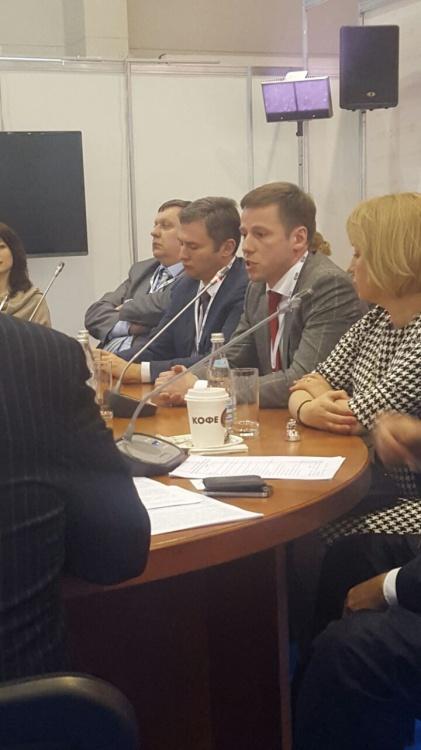 Новости клуба: Работа членов Клуба в рамках круглого стола Гармонизация требований к обращению лекарственных средств в рамках Евразийского экономического союза
