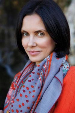 Екатерина мельниченко работа онлайн полярные зори